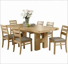 6 Seat Kitchen Table by Kitchen Ashley Furniture Dinettes Round Dining Tables For 8
