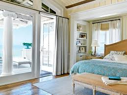 different types of cool coastal bedroom furniture modern home