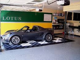 Garage Lotus!! Images?q=tbn:ANd9GcS91YTSEP4zUEwkVAJDsKqRJSSvX3_INj2hUHx3zmKdSeQ4fTUf&t=1