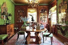1940 homes interior 1940s interior design interior doors a modern take on home