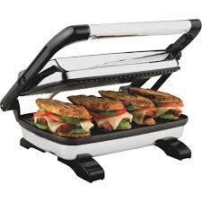 Philips Sandwich Toaster Single Sandwich Toaster Best Sandwich 2017
