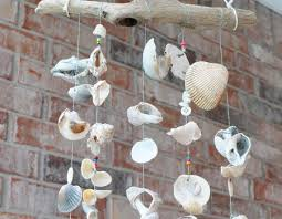 craft projects using seashells home design u0026 architecture