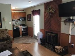 Cheap 1 Bedroom Cabins In Gatlinburg Tn Cheap Cabins In Pigeon Forge Under 70 Life Of Luxury Cabin