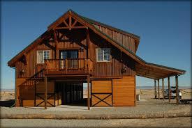 pole barn house plans free type crustpizza decor impressive