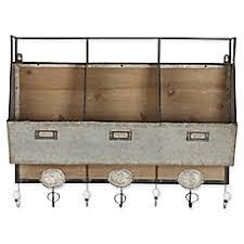 Decorative Picture Hangers Decorative Wall Shelves Hooks U0026 Corner Shelves Bed Bath U0026 Beyond