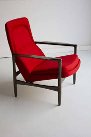 1030 best cool mid century modern pieces images on pinterest