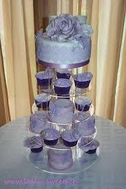 hochzeitstorte cupcakes hochzeitstorte cupcakes lealu