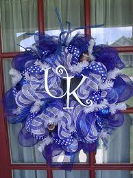 120 best diy uk wreaths ornaments images on kentucky