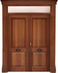 Chokhat Design Indian House Front Door Designs Indian Main Door Designs Photos