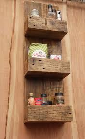 Storage In Kitchen - best 25 bathroom storage units ideas on pinterest 3 bathroom