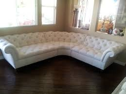 upholstery service sherman oaks reupholstery