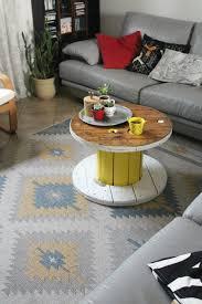 benuta tappeti vivere a piedi nudi living barefoot tappeto kilim sei mio