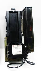 coinco ba50b dollar bill acceptor validator mdb u0026 pulse tested