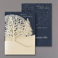 47 best cards cards season s greetings cards
