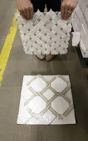 Floor Decore Floor U0026 Decor Store Tour Classy Clutter
