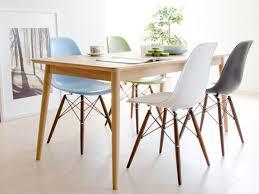 eames plastic chair tollgard