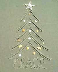 silver bells christmas pinterest discover more ideas about