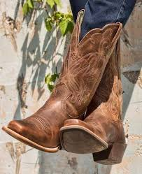 25 brown leather boots ideas on best 25 brown cowboy boots ideas on dress