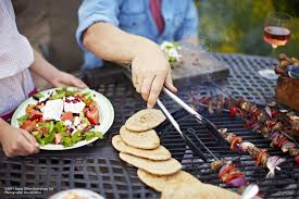 Second Hand Garden Furniture Merseyside Outdoor Furniture And Barbecues At Gordale Garden And Home Centre