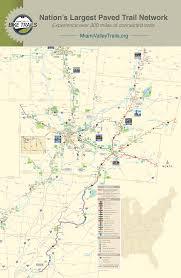 Sugarcreek Ohio Map by Bellbrook Ohio
