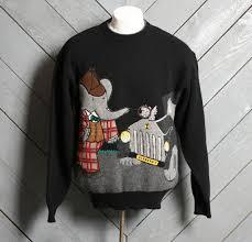 iceberg sweater iceberg cardigan sweater sweater