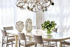 dining room idea bewitch dining room ideas laura ashley tags dining room interior