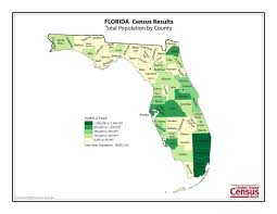 Map Of Florida Cities And Counties by Map Collection Government Documents At Fau Libraries Libguides