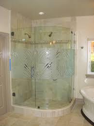 Glass Shower Door Options Custom Frameless Shower Enclosures Rancho Glass Options