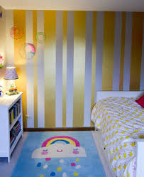 Bedroom Wall Ideas by 12 Bedroom Wall Ideas You U0027re So Going To Fall For Hometalk