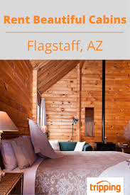 best 25 flagstaff rentals ideas on pinterest black couches