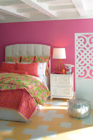 lilly pulitzer home decor creative lilly pulitzer home decor girly touches of regarding