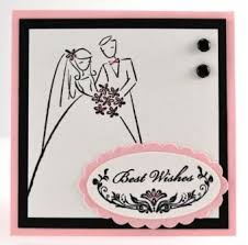 wedding gift card wedding gift greeting suggestions lading for