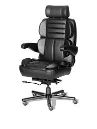 gorgeous office chairs for tall desks tall office chairs for