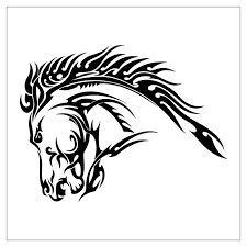 tattoofeverzone tattoo designs