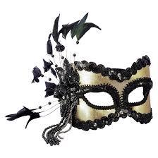 Halloween Costumes Mask Women U0027s Carnival Costume Mask Target