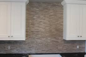 limestone kitchen backsplash mosaic kitchen backsplash in fort collins