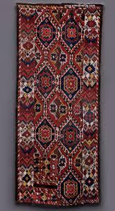 bearskin rugs of central asia u2014 primitive rug