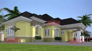 Small Bungalow House Plans Bungalow by House Plan Modern Bungalow House Design In Nigeria Youtube Small
