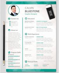 free mac resume templates resume template for mac inspirational resume templates for pages mac