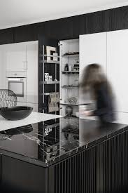 siematic kitchen cabinets kitchen design that makes more out of less