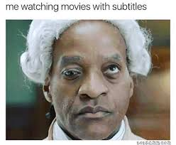 Movie Memes Funny - 10 fresh memes today 10 wanna have a netflix night