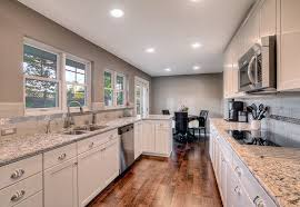 the best kitchen wall colors with dark granite u2013 kitchen ideas