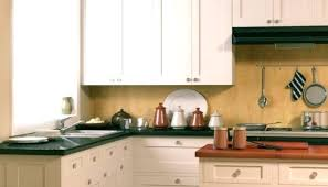 Gold Kitchen Cabinets Modern Kitchen Cabinet Hardware Large Size Of Wooden Kitchen Table