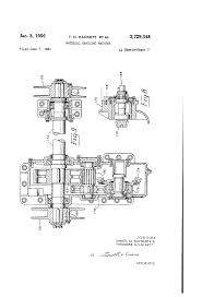 patent us2729348 material handling machine google patents