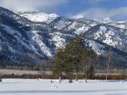 jackson hole town house with mountain views vrbo