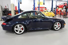 porsche technician 1998 porsche 911 c4s price drop rennlist porsche discussion