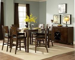 dining room sets ikea gold carving wooden glass top dining table