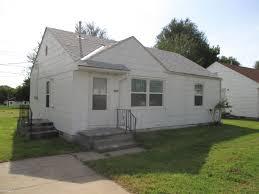 houses for rent in 67214 wichita ks houses com 695 mo