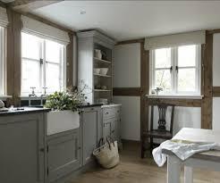 affordable kitchen design u2014 sambourne kitchens