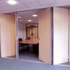 wall partitions ikea home decor alluring partition wall ikea and ideas for room